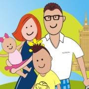 Point School na Warszawskich dniach rodzinnych