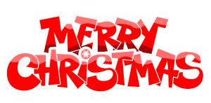 Merry_Christmas_PNG_Text