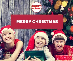 merry point
