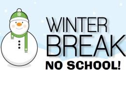 Winter-Break-2