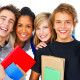 Angielski dla młodzieży 13-15 lat w Point School
