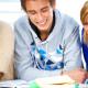 Angielski dla młodzieży 16-18 lat w Point School