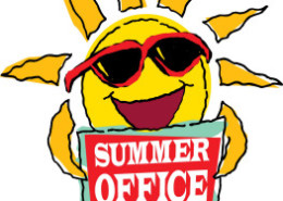 summer-office-hours_color