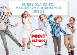 grafika point school