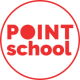 pointschool-logo-180x180
