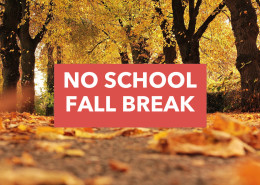 fall+break