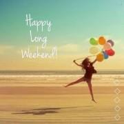 happy-long-weekend