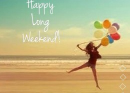 happy-long-weekend
