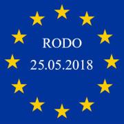 rodo-1