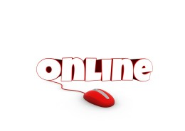 online-523228_1280